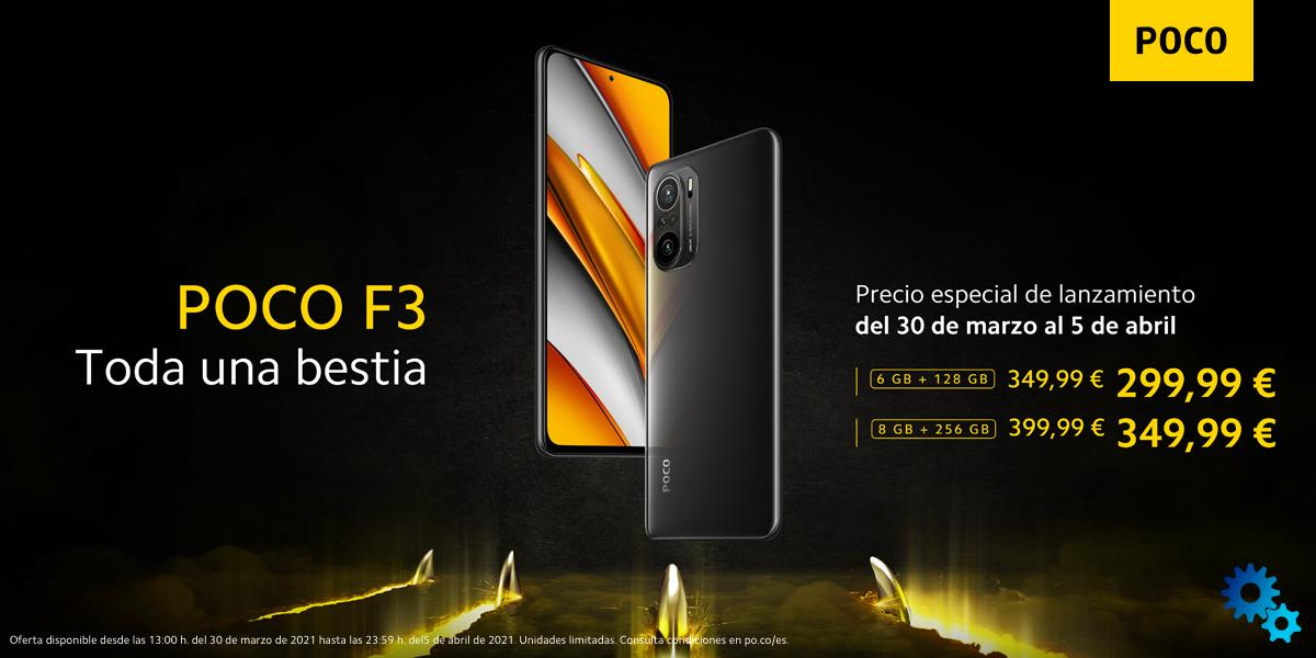 Xiaomi offers, get the latest news!
