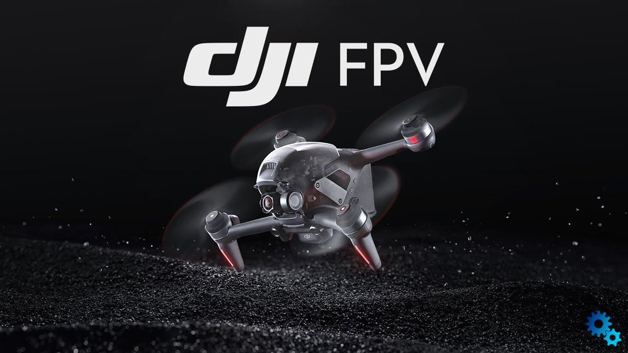 The DJI Air 2S drone is around the corner. What will be better than the Mavica Air 2 and what is worse?