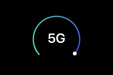 T-Mobile continues to expand its 5G networks in the Czech Republic. He launched another 270 transmitters