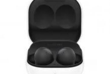 Samsung Galaxy Buds 2 in the test check – In-Ears with ANC