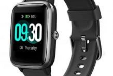 Smartwatch test overview 2021: purchase advice, tests and prices